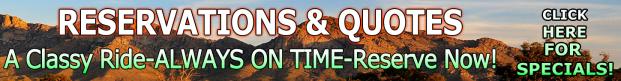 Oro Valley, SaddleBrooke, Dove Mountain, Heritage Hightlands, Rancho Vistoso, Sun City Vistoso, Stone Canyon, Continental Ranch, Eagle Crest Ranch, Marana, Oro Valley, Catalina Az, Casas Adobes